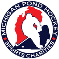 Michigan Pond Hockey Classic